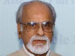 इन्द्र कुमार गुजराल के लिए चित्र परिणाम
