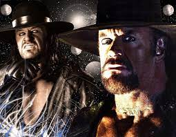 Undertaker Wallpapers 2015 HD ...