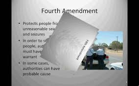 Bill Of Rights Powerpoint Civics Bill Of Rights Powerpoint Youtube