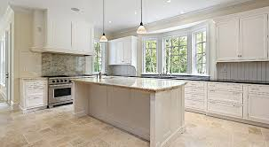 granite kitchen countertop whitmore lake mi