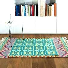 3x5 area rugs 3 x 5 rugs 3 x 5 area rugs 3 x 5 rug