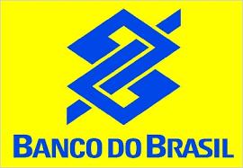 Resultado de imagem para foto do banco do brasil