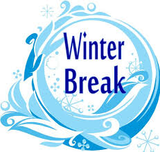 winter break fifth district pta