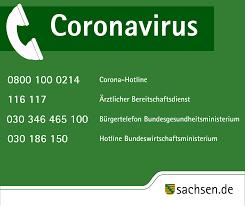 Wie entwickelt sich die weltweite ausbreitung des coronavirus? Startseite Coronavirus In Sachsen Sachsen De