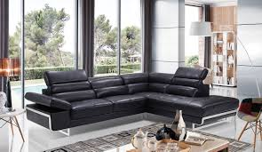 Italian Leather Living Room Furniture High Class Italian Leather Living Room Furniture Jacksonville