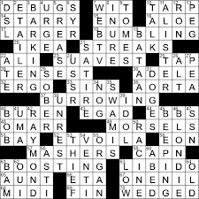 The international phonetic alphabet (ipa) is an academic standard that was created by the international phonetic association. Wwii Philippine Battleground Crossword Clue Archives Laxcrossword Com