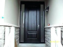 modern fiberglass entry doors. modern fiberglass entry doors t