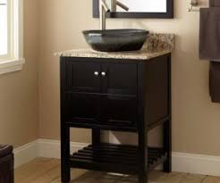 vessel sinks and vanities attractive vanity beautiful sink bo your residence throughout 7