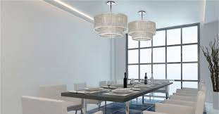 large size of decorating white chandeliers for dining rooms contemporary dining chandelier best dining room light
