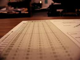 Scholarships Based On Sat Scores Scholarships Students With Impressive Act Sat Scores
