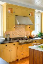 yellow country kitchens. 25 Best Ideas About Yellow Country Kitchens On Pinterest Yellow Z