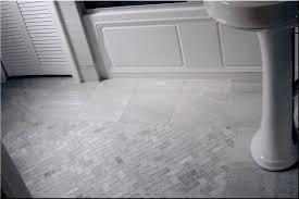 vintage bathroom floor tile ideas. Vintage Bathroom Floor Tile Ideas