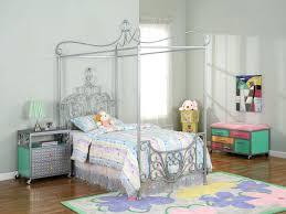little boy beds little girl twin bedding little boy beds little girl bed sheets boys room