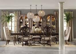 rectangular dining set rhapsody rectangle dining table rectangular glass dining table for 8