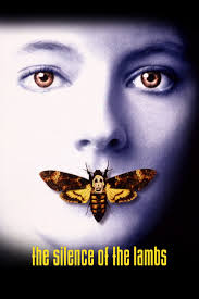 silence of the lambs essay jodie foster silence of the lambs scenes