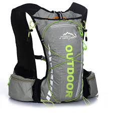 Special Offers <b>mtb bike</b> water bag 2l list and get free shipping - a674
