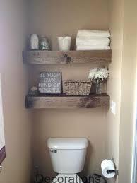 diy shelves easy diy floating shelves for bathroom bedroom kitchen closet di