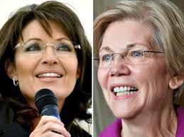 Elizabeth Warren Quotes Classy ExclusiveSarah Palin Shreds Liz Warren For Ripping Off Her 'Fight