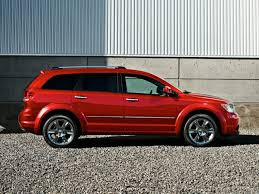 2018 dodge journey. plain journey 2018 dodge journey journey sxt awd in tinley park il  bettenhausen  chrysler jeep in dodge journey