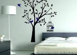 wall art ideas for bedroom wall art designs bedroom wall art designs bedroom wall art tree