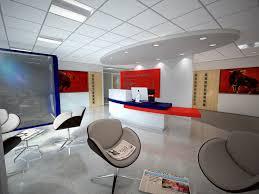 office reception area reception areas office. Reception And Waiting Area Office Areas