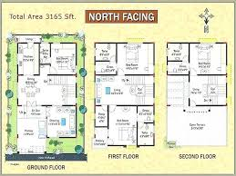 30x50 house plans with home plans beautiful house plan elegant style indian vastu for 30x50 east