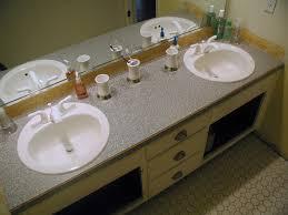 top 71 top notch vanity top quartz vanity tops vessel sink vanity top black bathroom