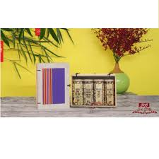 new year gift set premium quality good fortune gift