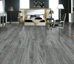 amazing ideas gray wood tile gray wood grain ceramic tile home design ideas new wood grain