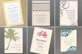 Microsoft Word Invitation Templates Magnificent Invitation Templates Word