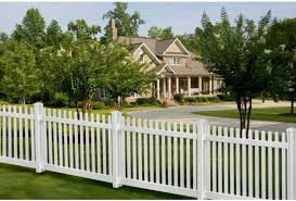front yard fence design. 101 Fence Designs Styles And Ideas Backyard Fencing More Picket Front Yard Design F
