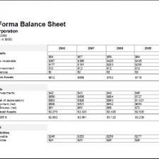 Pro Forma Calculator Stock Valuation Spreadsheet Elegant Position Valuation 110190918466