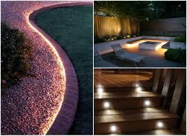 outside lighting ideas. Image Result For Outside Lighting Ideas Uk T
