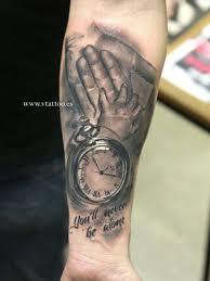 пин от пользователя Oksi на доске тату идеи для татуировок