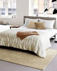 eileen fisher bedding.  Bedding Light Luxurious Silk Bedding For All Season Eileen Fisher Home  Exclusively By Garnet Hill With Bedding L
