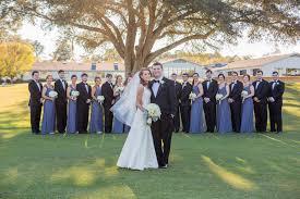 Southern country club wedding-Annabelle & Wade - Valdosta Weddings