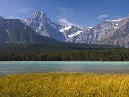 Nordamerika: Kanada - Nordamerika - Kultur - Planet Wissen