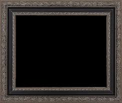 full size of picture frames new beveled glass picture frames beveled glass picture frames elegant