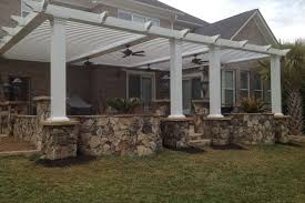 Full Size of Pergola Design:marvelous Clear Corrugated Roofing Plastic Bq  Carport Roof Panels Sheets ...