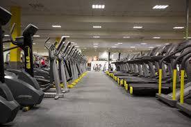 simply gym br cheltenham