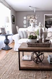 furniture design living room. Coffee Table Decorating Ideas And Designs Living Room Decor Homebnc Double Decker Display Geometric Art Natural Accents Furniture Design Styles Sitting O