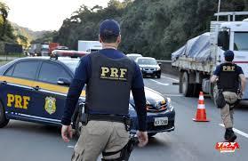 Image result for prf acidentes