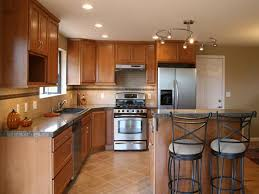 Small Picture Average Cost To Reface Kitchen Cabinets Trendy Inspiration 18 How