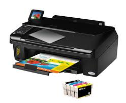 Please select the driver to download. Hp 3835 Driver Install Hp Printer Drivers In Ubuntu Linux Mint And Elementary Os Foss Linux If You Intend To Print More At A Low Cost This Hp Deskjet Ink