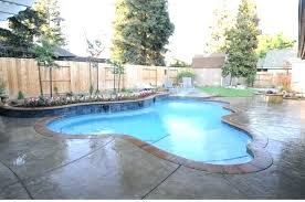 backyards by design.  Backyards Backyard By Design Backyards Pools Surprise  Designs For Small To Backyards By Design