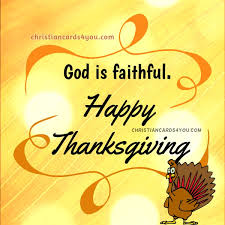 Happy Thanksgiving Christian Quotes Best Of Happy Thanksgiving 24 Christian Card Christian Cards For You