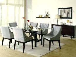 dining table ideas modern