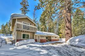764 algonquin ct south lake tahoe ca 96150