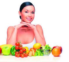 Resultado de imagen para frutas que curan