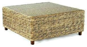 coffee table rattan rattan coffee table rattan coffee tables rattan coffee tables image of rattan coffee table with rattan coffee table round rattan coffee
